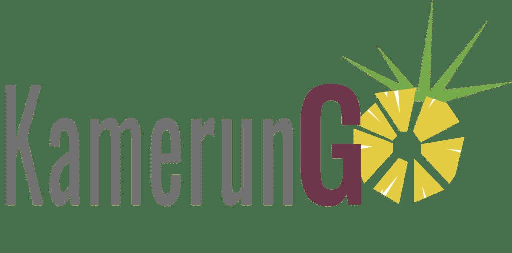 Logo_KamerunGO_print_v.0.1-3