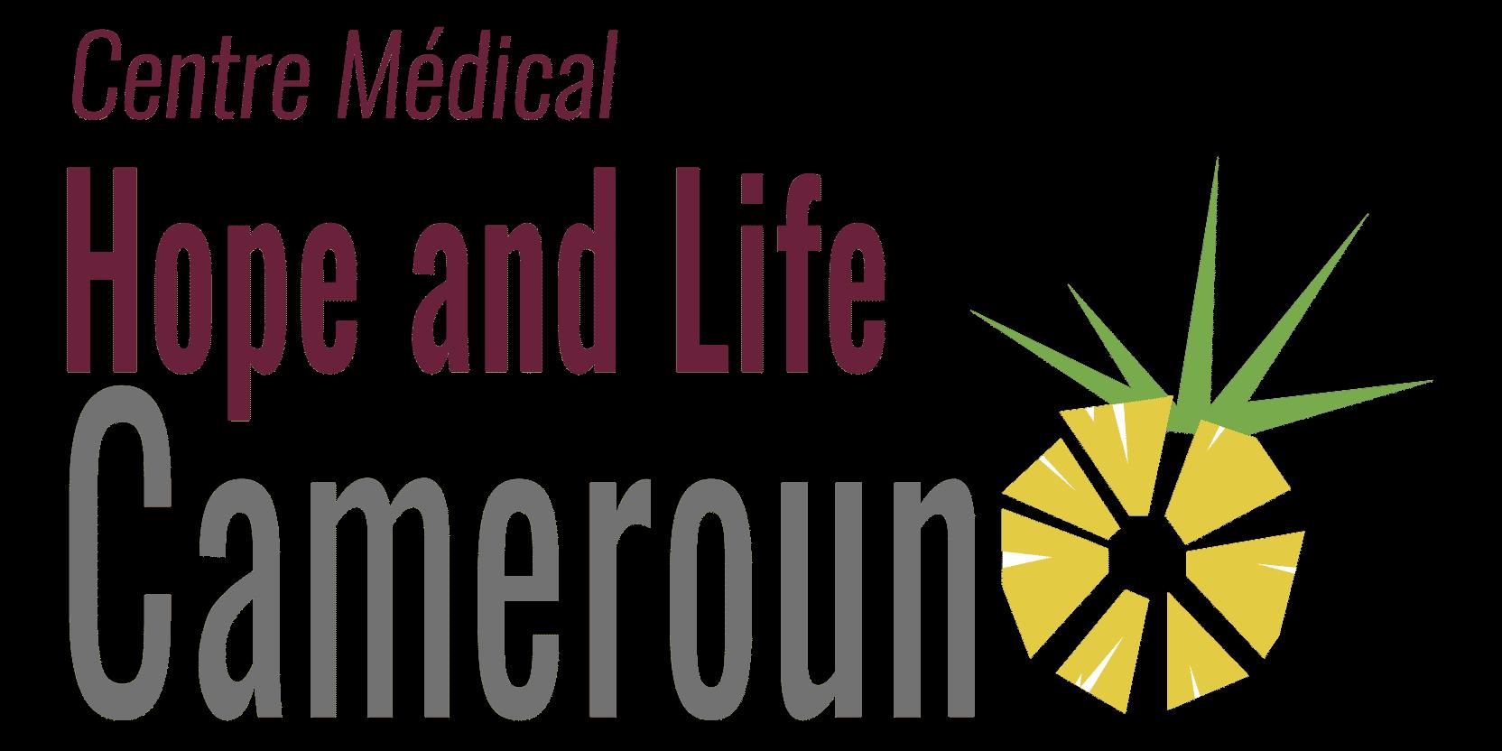 _Logo_MedicalCenter_HopeAndLifeCameroun_v.0-Franz