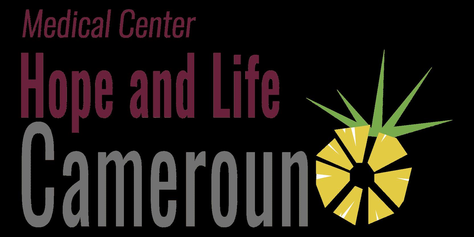 _Logo_MedicalCenter_HopeAndLifeCameroun_v.0